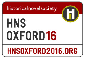 HNS Oxford 2016