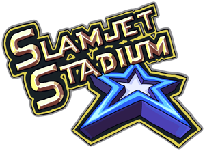 Slamjet Stadium