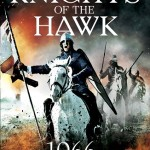 Knights of the Hawk (UK/US paperback)
