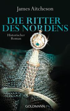 Die Ritter des Nordens (Taschenbuch)