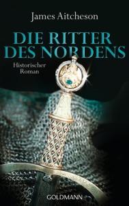 Die Ritter des Nordens (Germany)