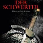 Der Pakt der Schwerter (Germany)