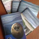 Languages, Myths and Finds booklets
